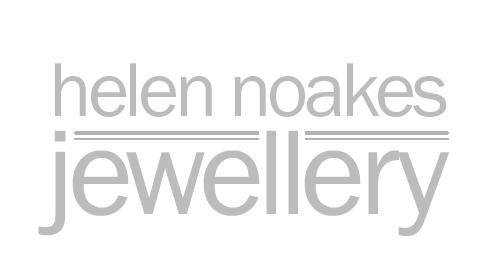 Helen Noakes Jewellery